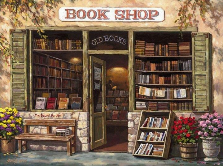 e7f55226e1f9fa93978e677db0b85844--book-shops-store-fronts